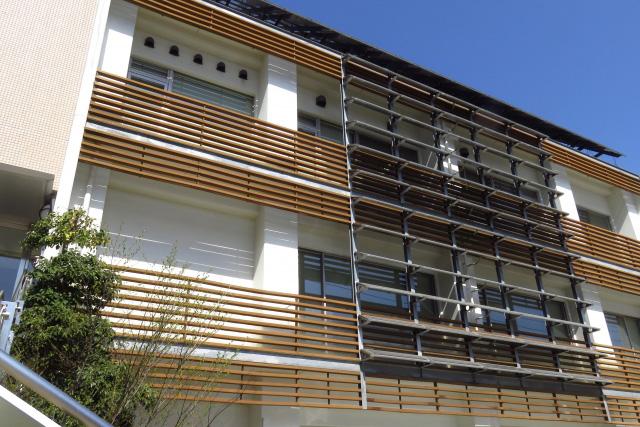 節税重視のマンション経営者が「5戸10室」にこだわるのはなぜか?