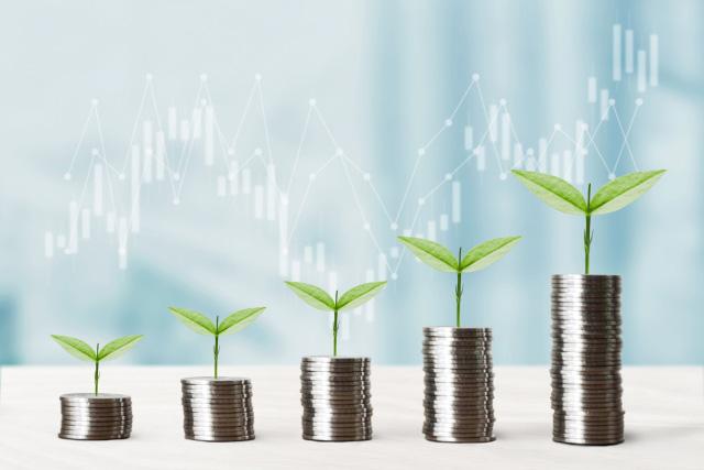 長期投資ができる人とできない人がいるのはなぜ?