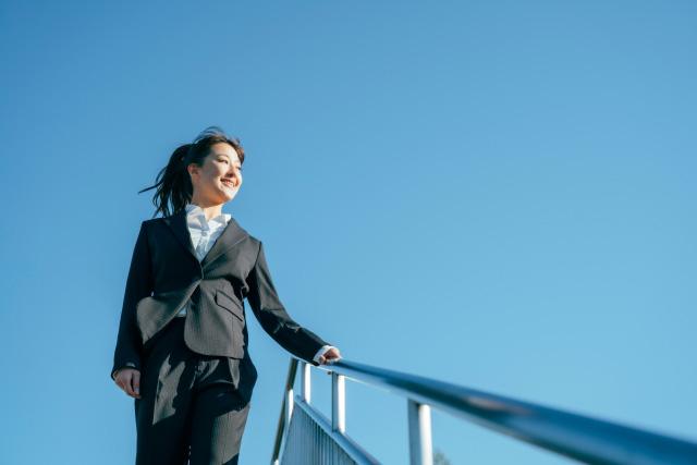 不動産投資を始める女性が増えている理由と成功している人が多い理由