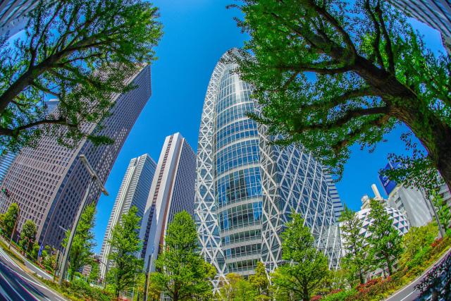 街の魅力を見極める3つのポイント!投資や自宅など不動産の購入に活用