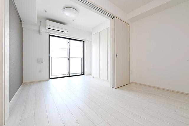 新築物件投資で知っておきたい、新築プレミアムとは?