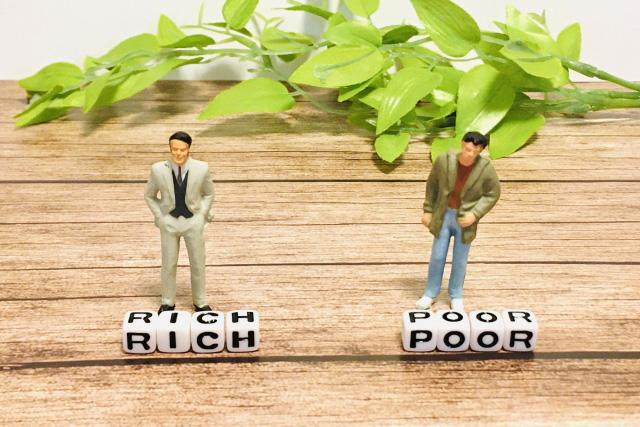 お金持ちの考え方に学ぶ 借金をしてリターンを得る資産運用とは?