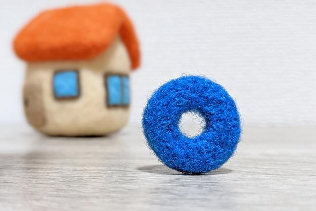 アフターコロナの不動産市場がマンション投資一択になる理由とは