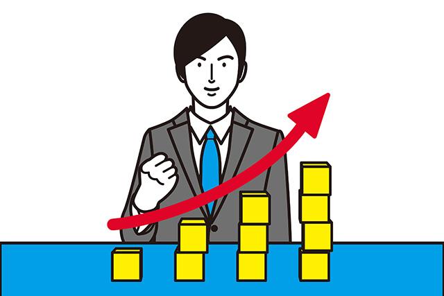 コロナ後の不動産投資では20~30代にチャンスが到来する