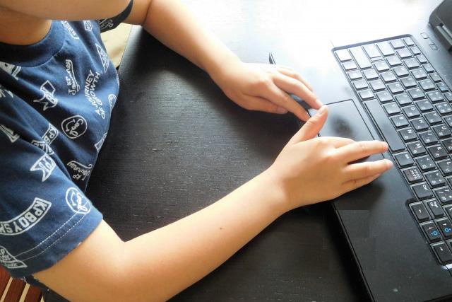 2020年度から必修化の「プログラミング教育」とはどんな教育か