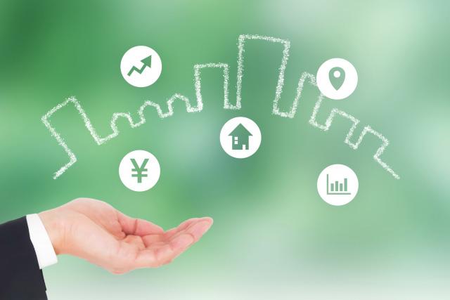 目標に合わせて投資を行う逆算の資産形成「ゴールベース・アプローチ」