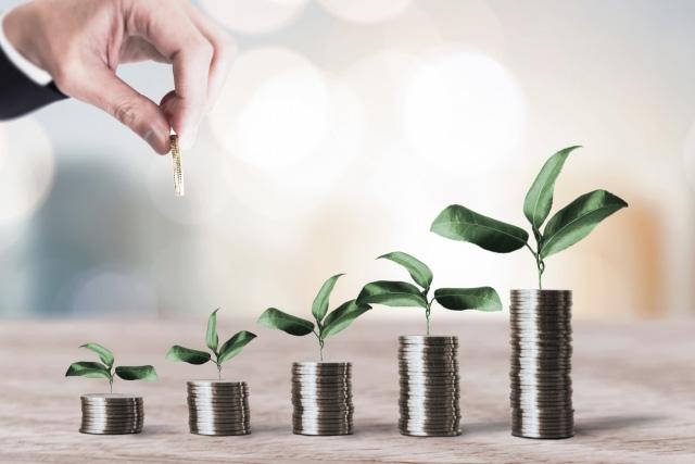 社会的利益と金銭的リターンの両立を目指す「インパクト投資」の基本と展望