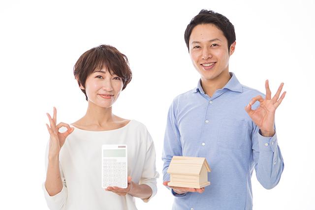 不動産投資には保険代わりプラスαの魅力あり!メリットとリスク解説
